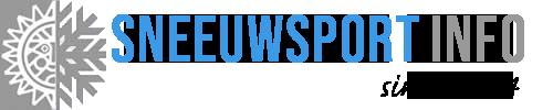 Logo Sneeuwsport.info