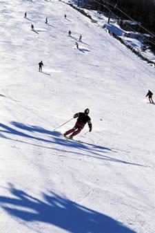 sneeuwpret in Alpbachtal & Tiroler Seenland
