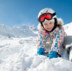 Avoriaz wintersport