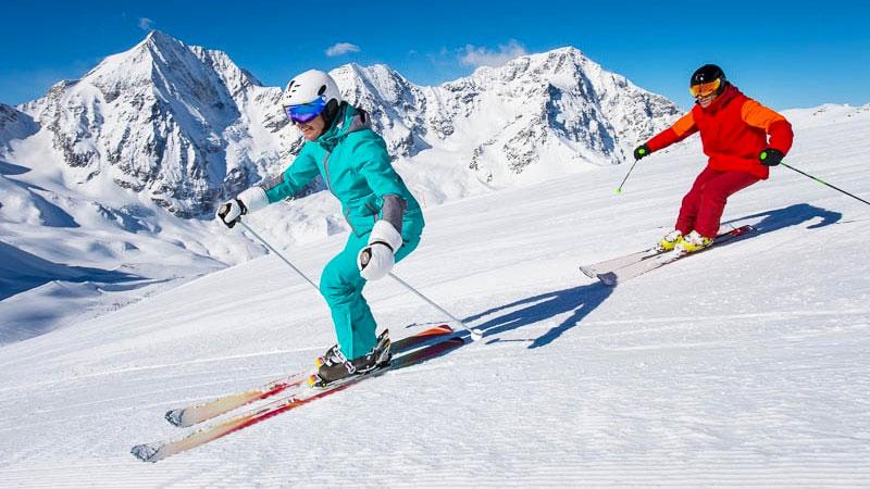 Wat is de impact van Covid19, het Coronavirus, op de wintersport