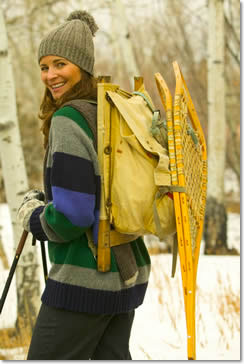 Defereggental wintersport