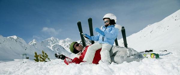 Dolomiti Superski: superlatief onder de skiregio's