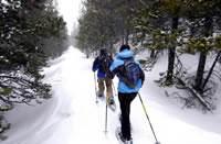 Espace Killy wintersport