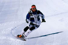 Skiregion Katschberg wintersport