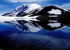 Noorwegen wintersport