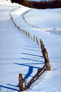 Oostenrijk wintersport