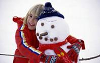 Pyhrn Phriel wintersport