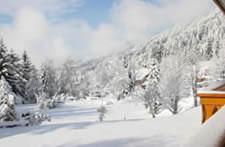 Sauerland wintersport