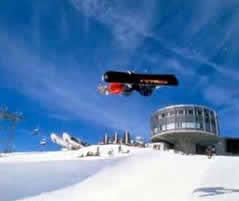 Schanfigg: vakantieparadijs tussen Chur en Arosa