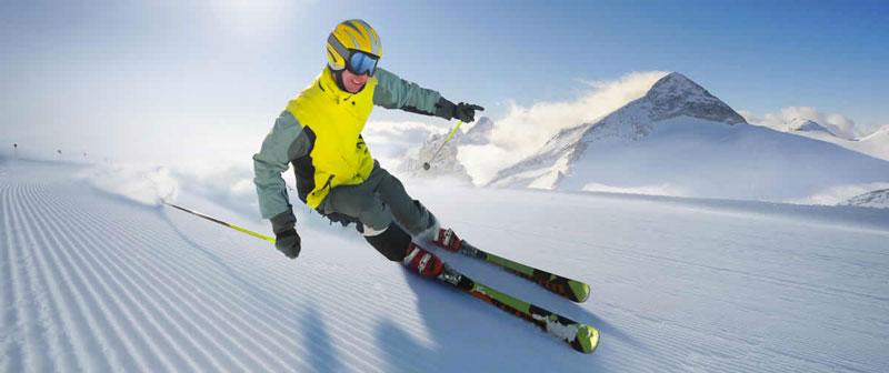 Skikleding tips