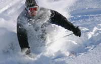 Wintersport Summit Travel