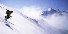 Flims Laax Falera wintersport
