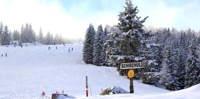 Zillertal Arena beste wintersportgebied in de Alpen