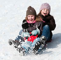 La Norma Haute Maurienne wintersport